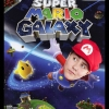 mariogalaxycover-40x30