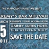 jeremy-save-the-date-ticket